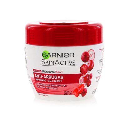 Crema-Gar-Skin-A.-Arugas-200Ml