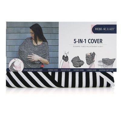 Cobertor-5-En-1-Knightsbridge---Bebe-Au-Lait