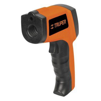 Medidor-De-Temperatura-Laser