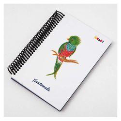 Cuaderno-Media-Carta-90-Hojas-Lineas-Quetzal---Guau