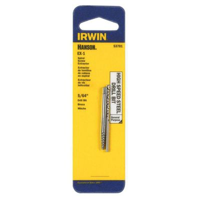 Extractor-Tornillos-2.5-Mm---4-Mm-1-Unidad---Irwin