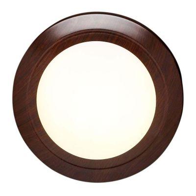 Plafon-De-Techo-Redondo-1Bombillox60Wmax-Varios-Colores