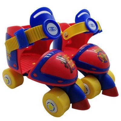 Ts4-Mini-Patines-Woody