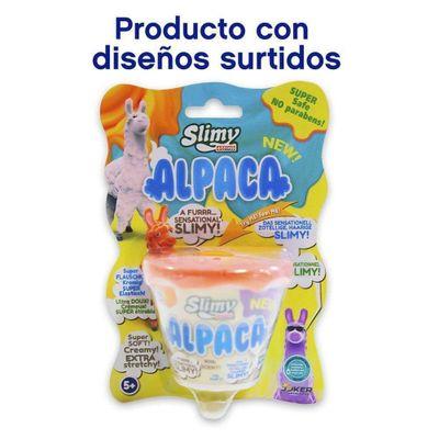 Slimy-Alpaca-Blistercard-110-Gr-Asst