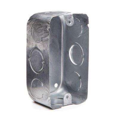 Caja-Electrica-Empotrar-Rectangu-Metal---Insumo