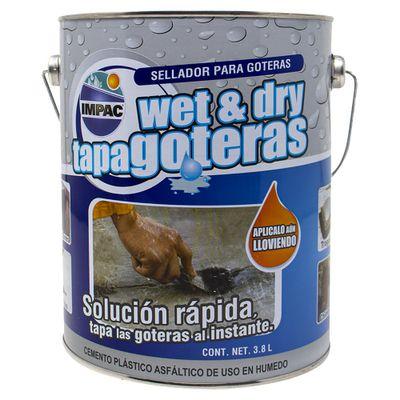 Masilla-Tapagoteras-Wet---Dry-Impac-1-Ga