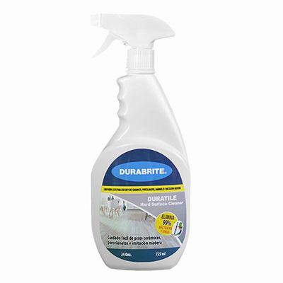Limpiador-Profesional-De-Pisos---Durabrite