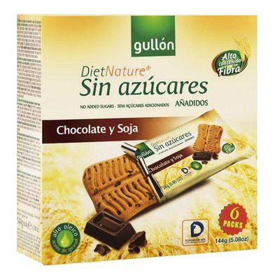 Chocolate-Y-Soja-Sin-Azucar---Guillow-Paul