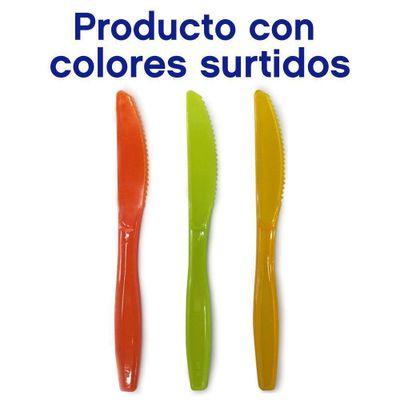 Set-50-Cuchillos-V-Colores