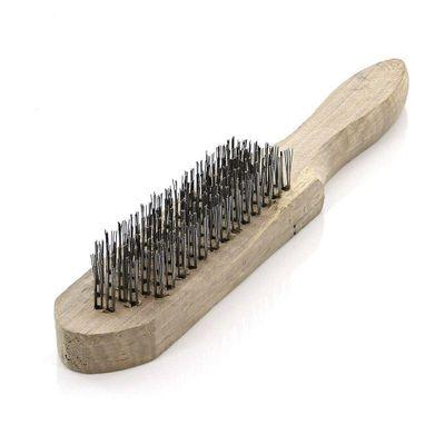 Cepillo-Con-Mango-6X13-Pinceles-De-Metal