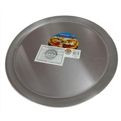 Molde-Para-Pizza---Aldura-Varios-Tamaños