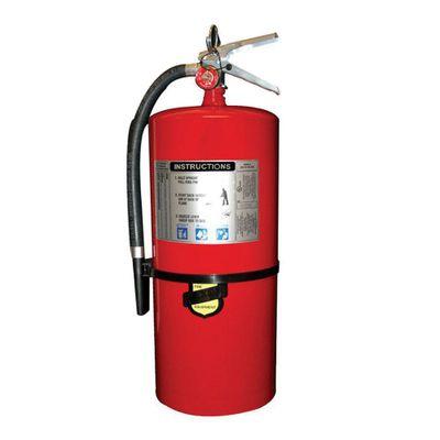 Extintor-Abc-10Lb-Recargable---First-Alert