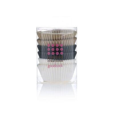 Papel-Cubiletes-150-U---Sweet-Creations