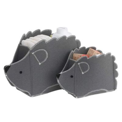 Caja-Almacenadora-Erizo-Gris-2Pk---Nojo
