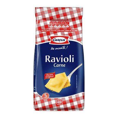 Carozzi-Ravioli-Carne-400G---Carozzi
