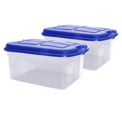 Set-2-Cajas-Jumbo-56-Litros-B-Transp---Guateplast-Varios-Colores