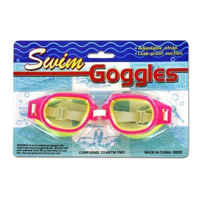 Lentes-De-Agua-Swim