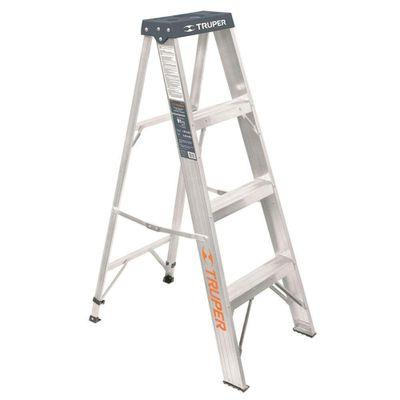 Escalera-Tipo-Tijera-De-Aluminio-Tres-Escalones---Truper