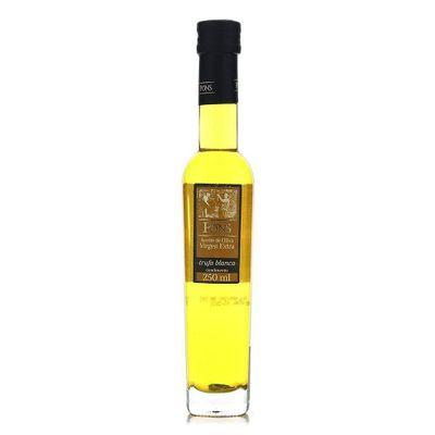 Aceite-De-Oliva-Pons-Extra-Virgen-Trufa---Pons