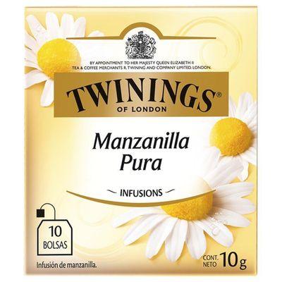 Te-Manzanilla-Pura---Twinings