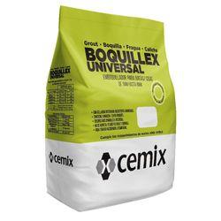 Boquillex-Universal-Negro-2-Kg