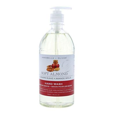 Jabon-Liquido-Para-Manos-750-Ml---Anabella---Oliver-Varios-Aromas