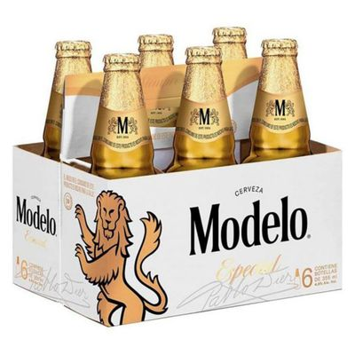 Cerveza-6-Pack-Modelo---Modelo