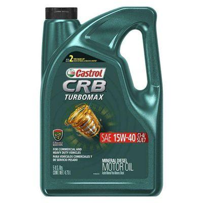 Aceite-15W40-Crb-Turbomax-Garrafa-5Qt---Castrol