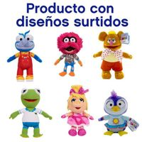 Muppet-Babies-Peluches-Pequeamigos