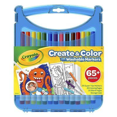 Crayola---Create---Color-Marcador-Lavable-65-Colores