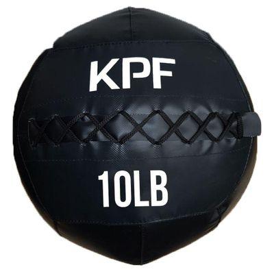 Medballs-10-Kpf---Kpf
