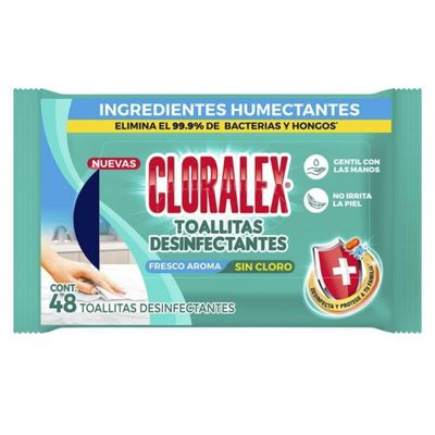 Cloralex-Wipes-Flowpack-48U---Alen