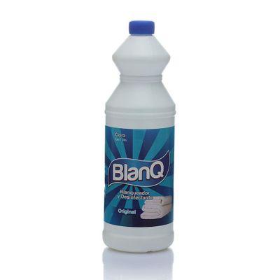 Cloro-Blanq-Litro-Neutro---Blanq