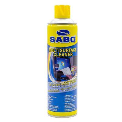 Espuma-Limpiadora-20-Oz---Sabo