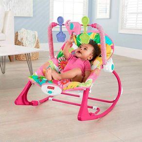 Silla-Mecedora-Infantil-Crece-Conmigo---Fiher-Price-Varios-Colores