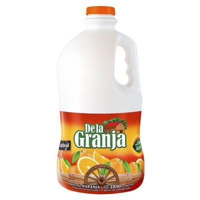 De-La-Granja-1-2-Gal-Naranja