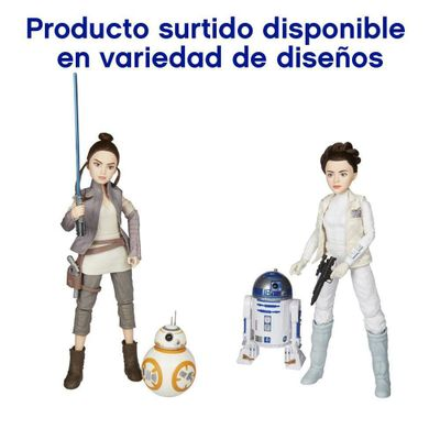 Sw-Adventure-Figure-And-Friend-Ast