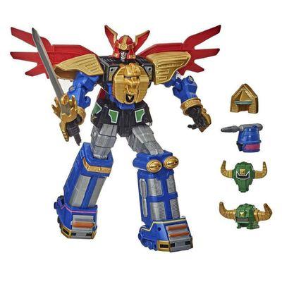 Zeo-Megazord-12-Plg---Power-Rangers