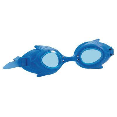 Lentes-P-Nadar-Delfin-Azul