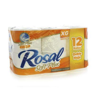Papel-Higienico-12-Rollos-Extra-Grandes---Rosal