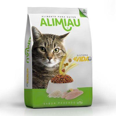 Alimiau-Adulto-3.3Lbs---Alimiau