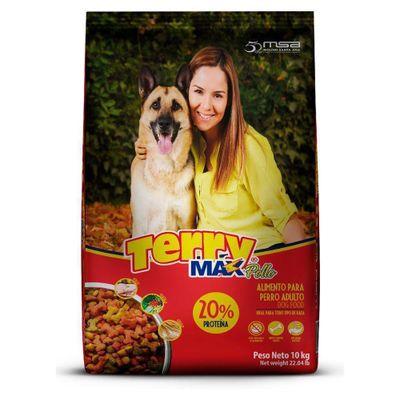 Alimento-Para-Perro-Terry-Max-10Kg
