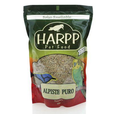 Semillas-Aves-Silvestres-400-G-Harpp