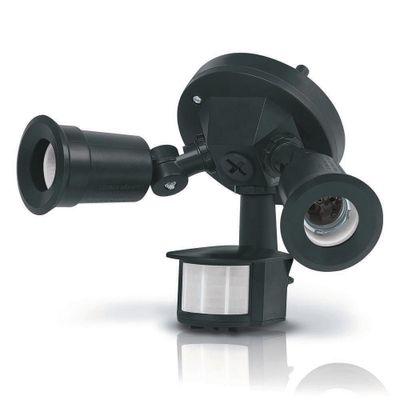 Lampara-Reflector-Con-Sensor-De-180°---Volteck