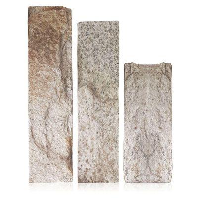 Piedra-Decorativa-Macizo-Blanca