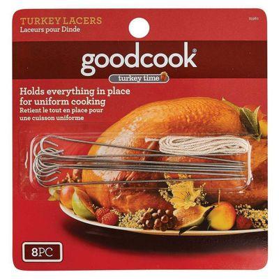 Agujas-Para-Cocer-Pavos-8-Piezas---Good-Cook