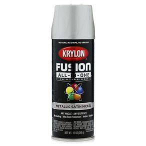 Spray-Satinado-Metalico-Paint-Primer-K---Rust-Oleum