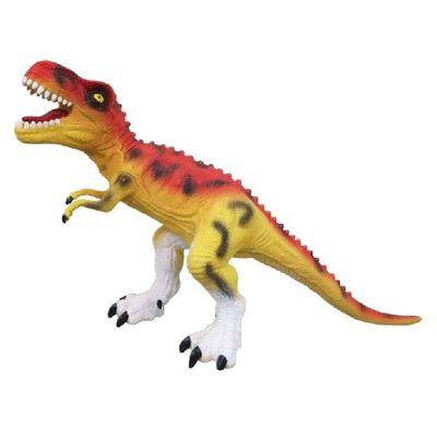Ws-Dinosaurio-021
