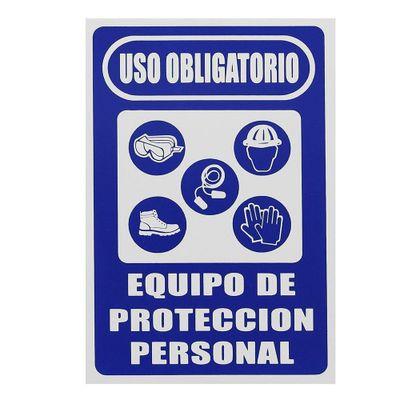 Rotulo-Uso-Obligatorio-Equipo-D-Prot.