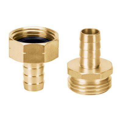 Conector-1-2-Plg-De-Metal---Truper